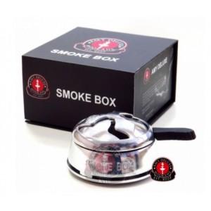 Калауд AMY Deluxe Smoke Box